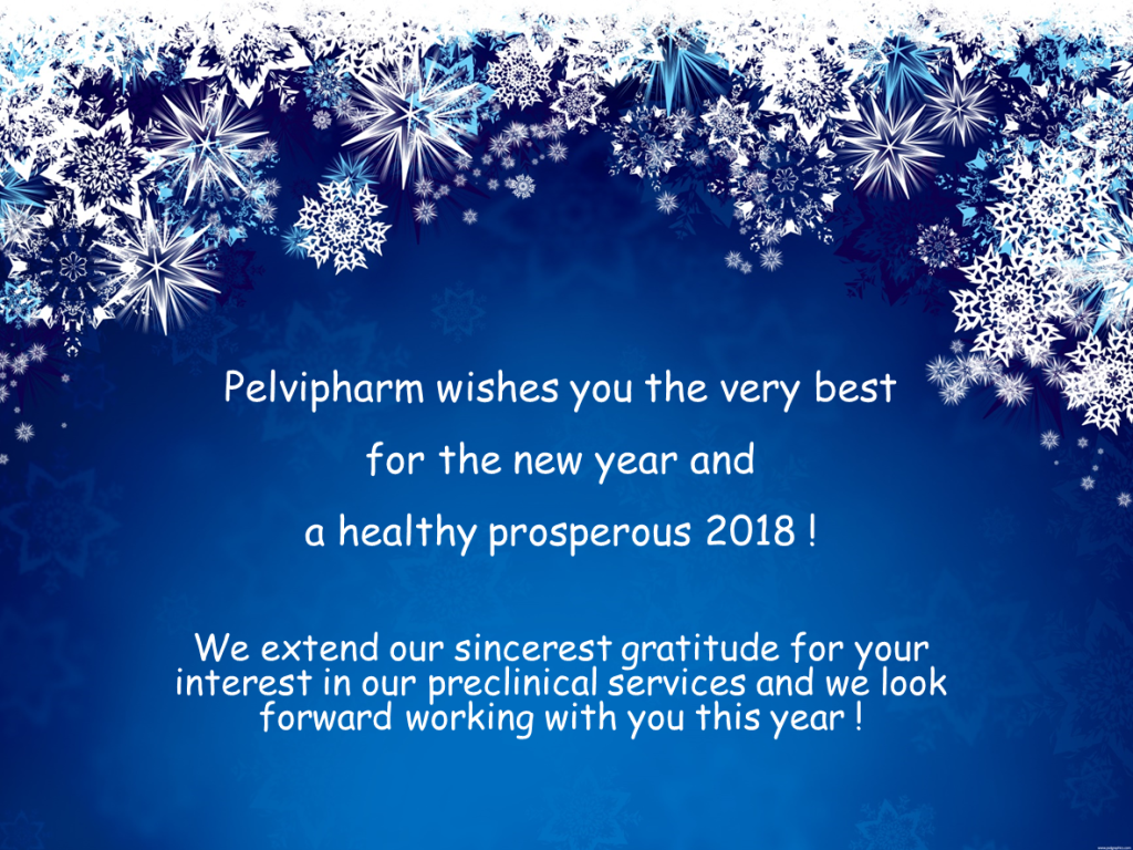 Best_Wishes_Pelvipharm_2018_website.png