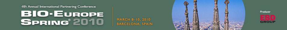 Bio_Europe_Spring_2010.jpg