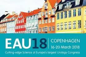 EAU_2018_Copenhagen.jpg