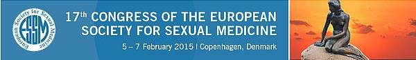 ESSM_2015_Copenhagen.jpg