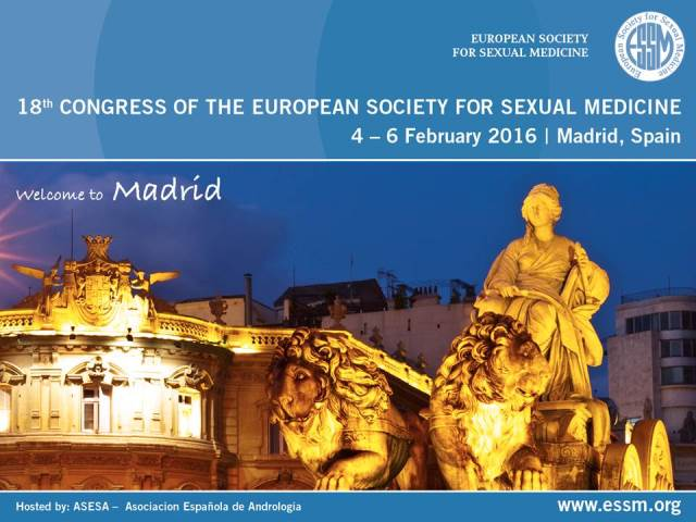ESSM_Madrid_2016_news.jpg