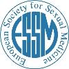 ESSM_logo_100px.jpg