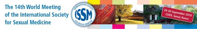 ISSM2010_banner.jpg